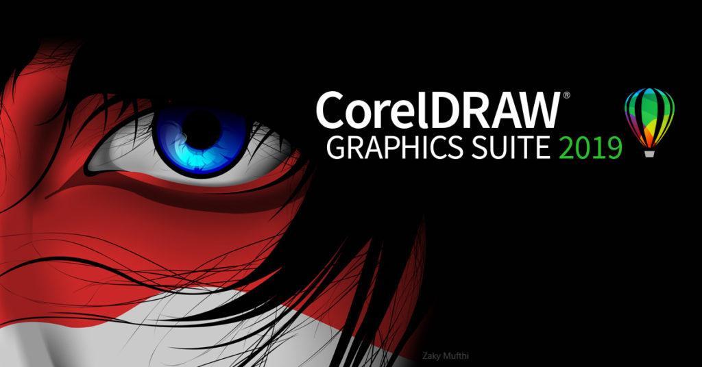 Corel Draw X9