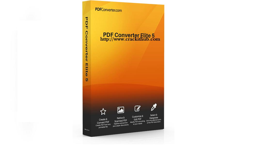 pdf converter elite 3 license key