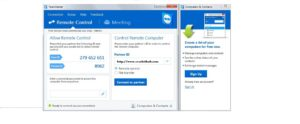 teamviewer portable 14 cracked