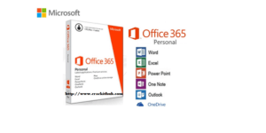 ms office 365 product key