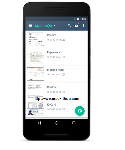 My Friends Told Me About You / Guide cs scanner license apk download