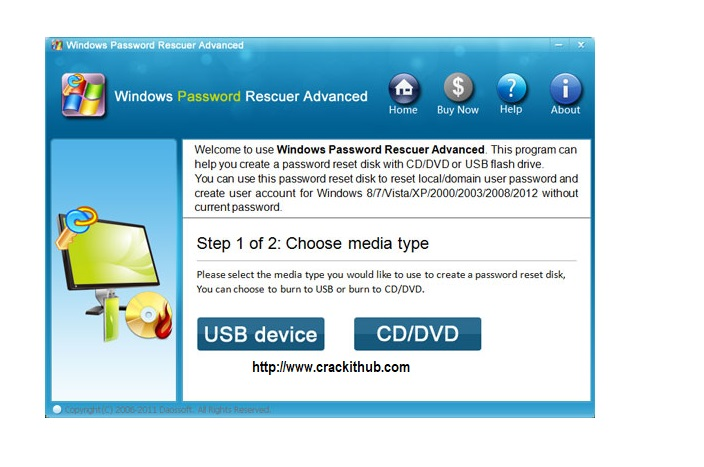 daossoft zip password recovery registration code free