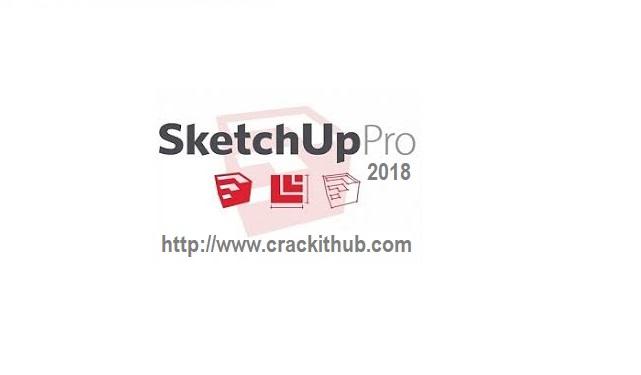 descargar sketchup 2016 full espanol crack 64 bits gratis