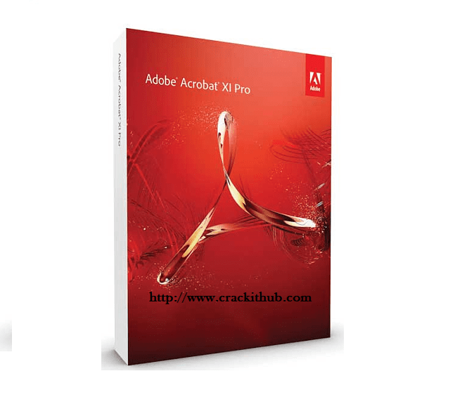 keygen adobe acrobat dc mac