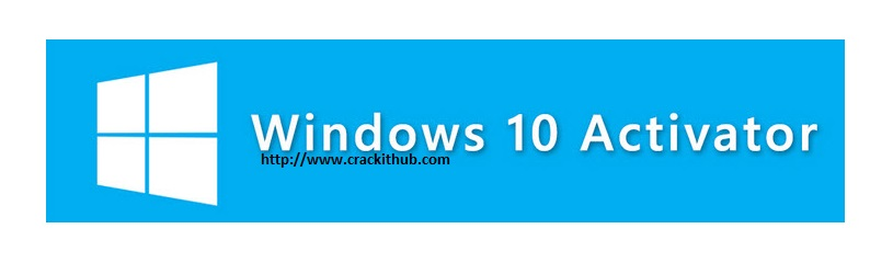 kmspico windows 10 activator 32 bit