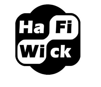free wifi hacking software download full version