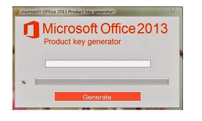 activation key microsoft office 2013 crack