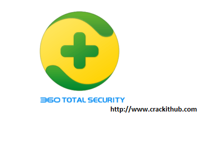 360 total security премиум код активации 2017 бесплатно