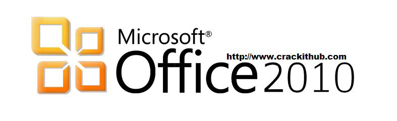 microsoft office product key 2010 keygen