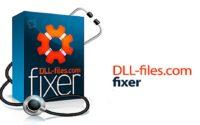 Free Dll Fixer