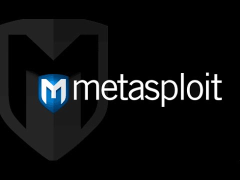 Penetrate your system security with Metasploit Pro Crack Free